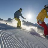 2013-plose-winter-ski-foto-thomas-gruener-2